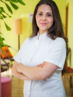 Célia Fernandes Casa Sakra