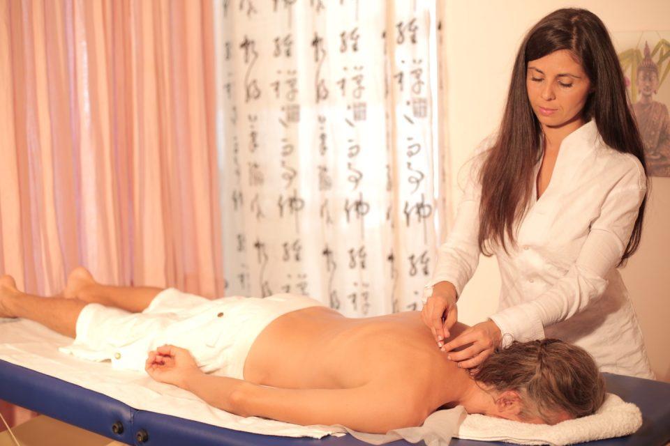 medicia-chinesa-casa-sakra