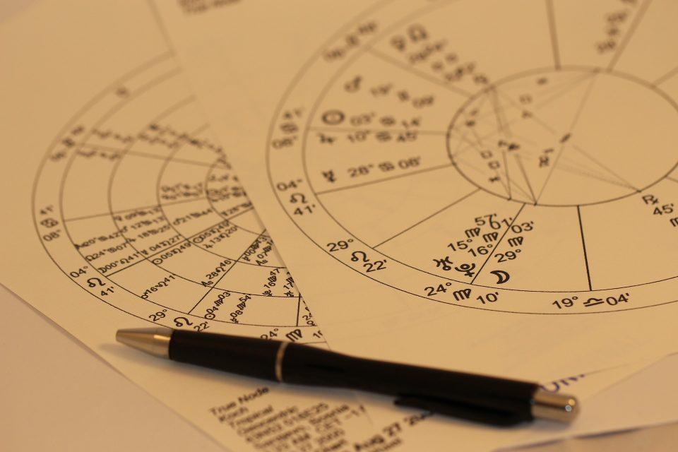 astrologia_casa-sakra