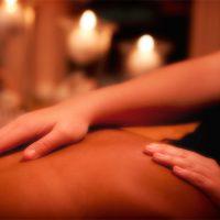 http://www.casasakra.pt/wp-content/uploads/2016/06/massagem-5-200x200.jpg