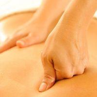 http://www.casasakra.pt/wp-content/uploads/2016/06/massagem-terapeutica-200x200.jpg