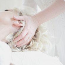 terapia sacro-craniana-casa-sakra