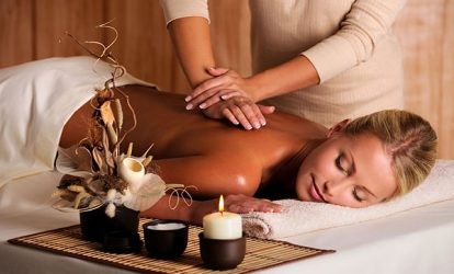 terapias_massagens_massagem-relaxamento