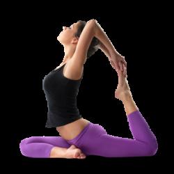 Yoga-casa-sakra