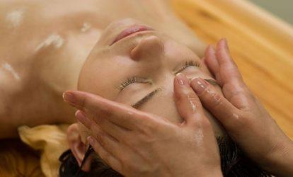 terapias_massagens_massagem-ayurvedica_0_0