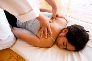 terapias_massagens_zen-shiatsu